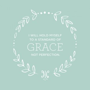 grace-not-perfection-mint