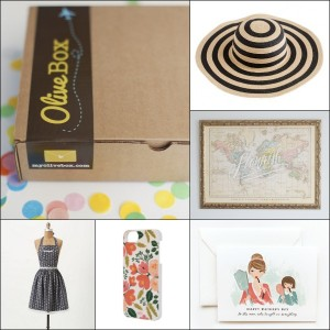 The Best Mother's Day Gifts Under $150 // thoughtsbynatalie.com