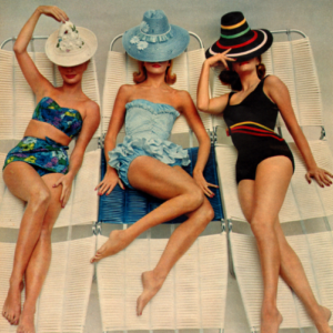 2-retro-swim-photo