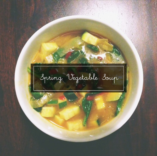 spring-vegetable-soup
