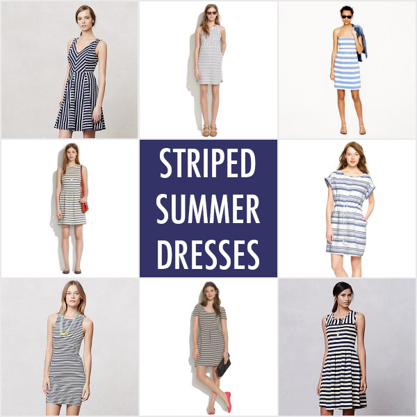 striped-summer-dresses-square-text