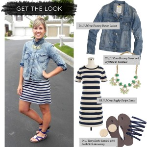gtl-stripes-denim-sparkle