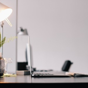 4 Misconceptions About Working from Home // thoughtsbynatalie.com