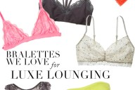 8 Best Bralettes | Thoughts By Natalie