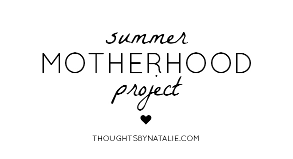 summer-motherhood-project-logo