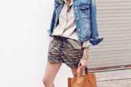 Best of Madewell ENDLESS Sale | Thoughts By Natalie