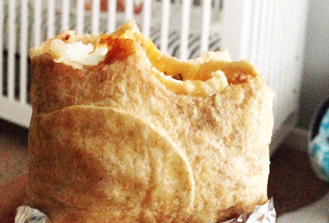 best-breakfast-burrito