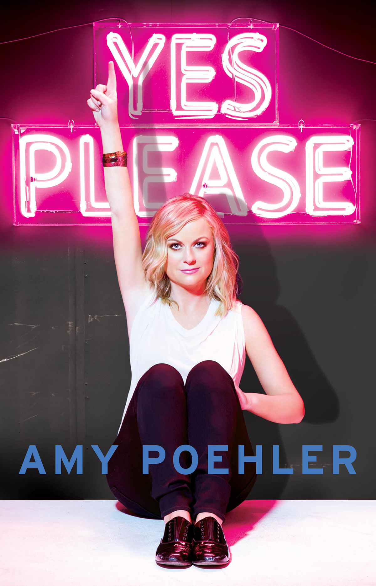 amy-poehler-yes-please-book-cover