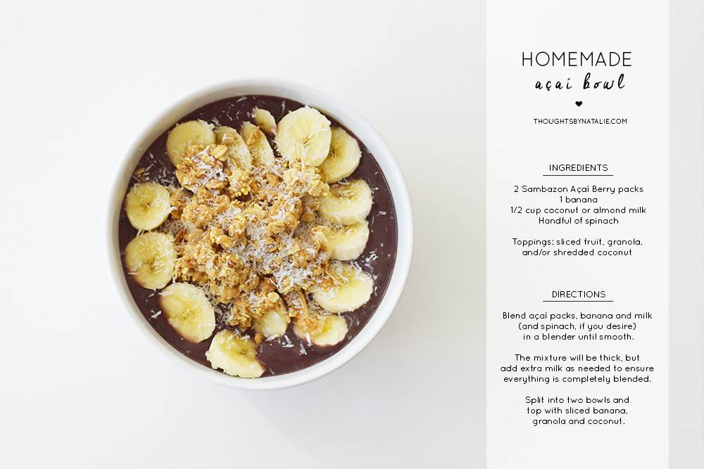 homemade-acai-bowl-recipe
