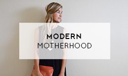 modern-motherhood